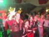 karneval-2012-469