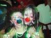 karneval-2012-481