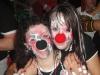 karneval-2012-482