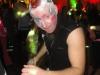 karneval-2012-497