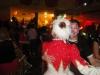karneval-2012-500