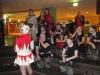 karneval-2012-509