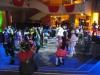 karneval-2012-522
