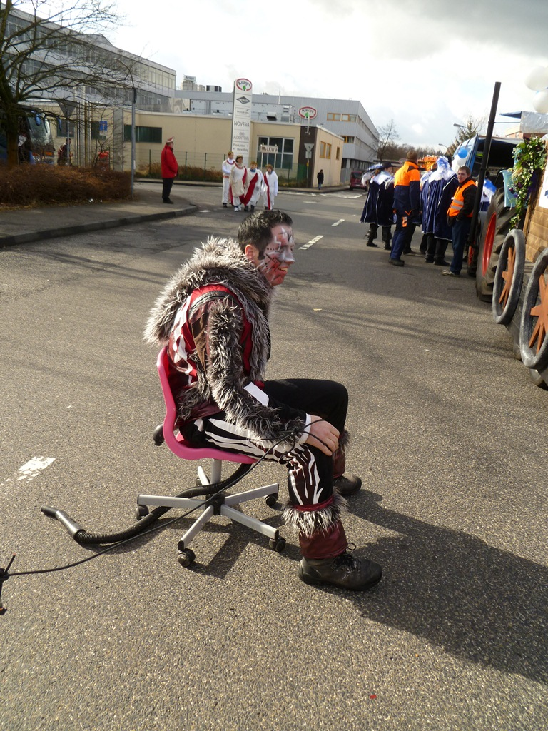 karneval-2012-531