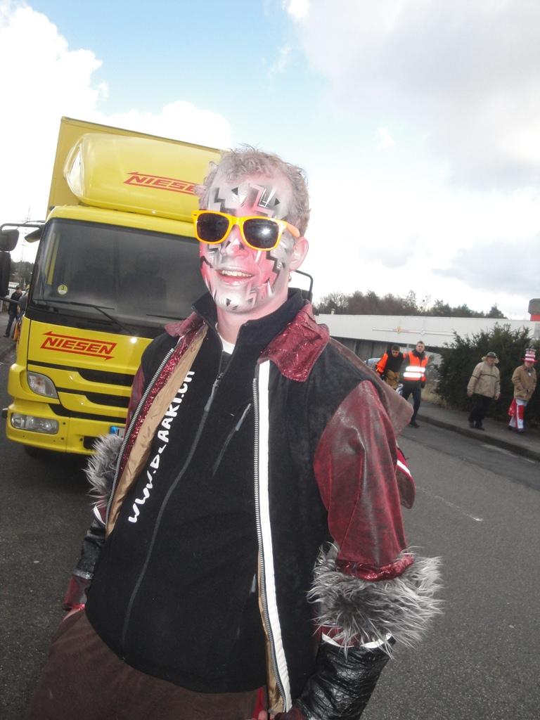 karneval-2012-532