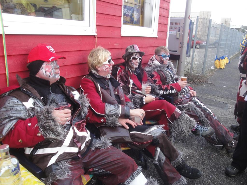 karneval-2012-534