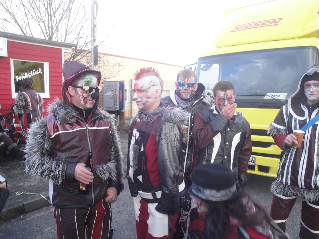 karneval-2012-537