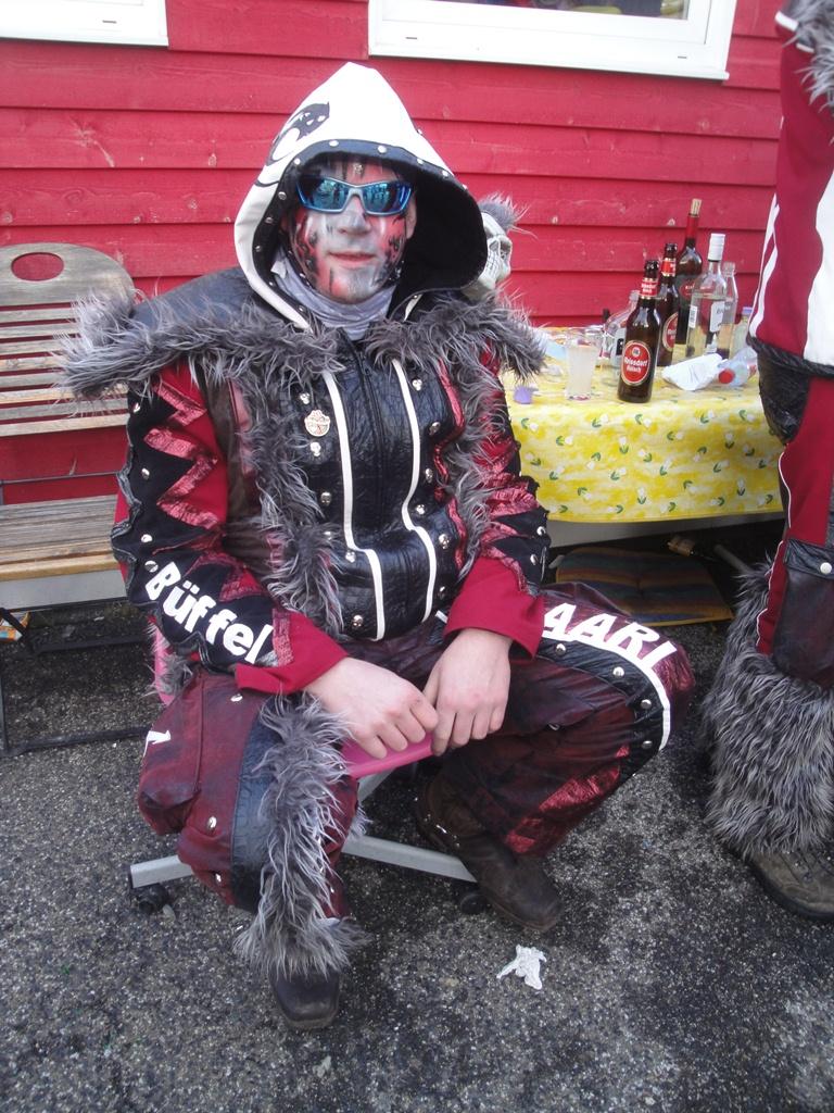 karneval-2012-538