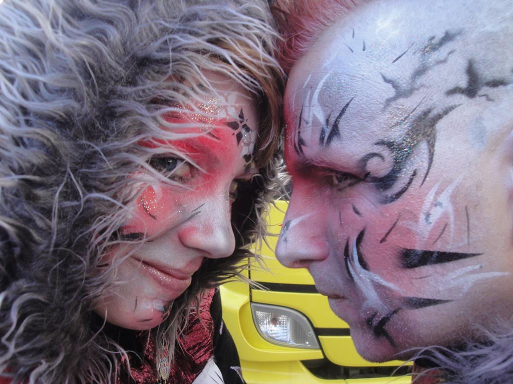 karneval-2012-540