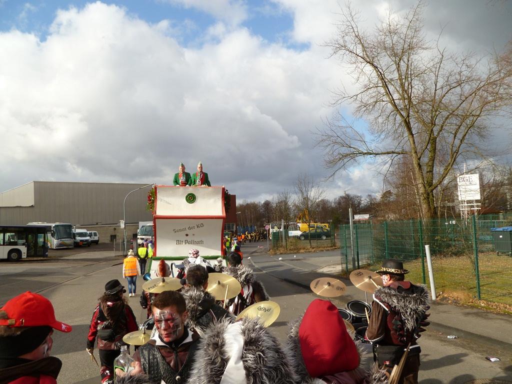 karneval-2012-541