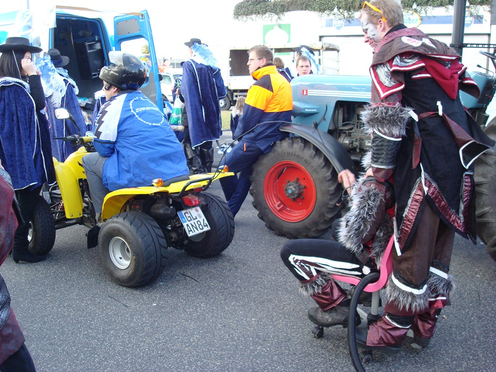 karneval-2012-545