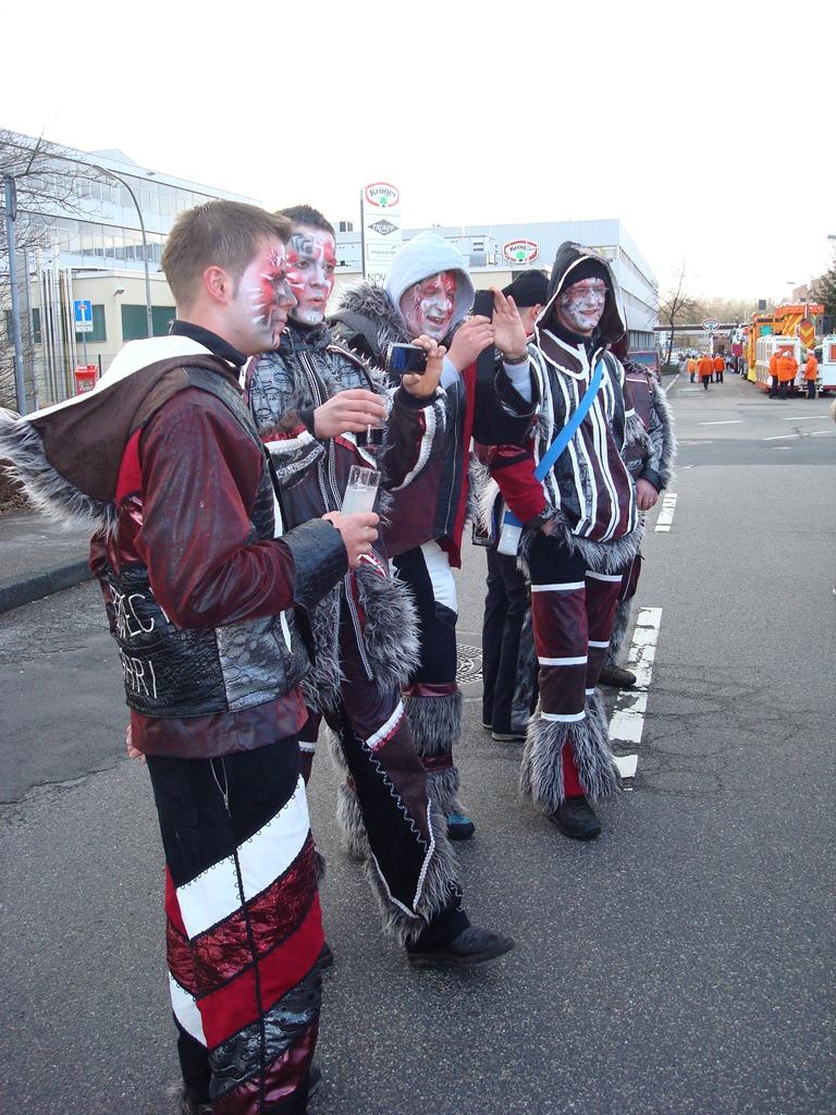 karneval-2012-547