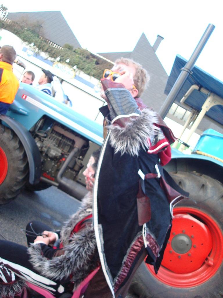 karneval-2012-548