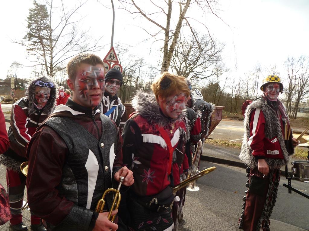 karneval-2012-551
