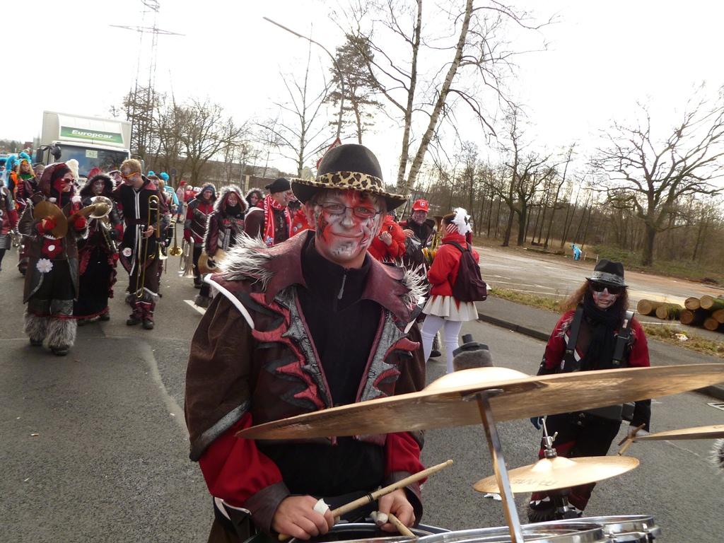 karneval-2012-552