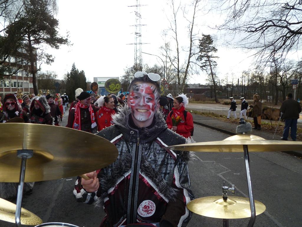 karneval-2012-555