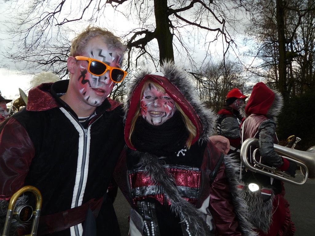 karneval-2012-556