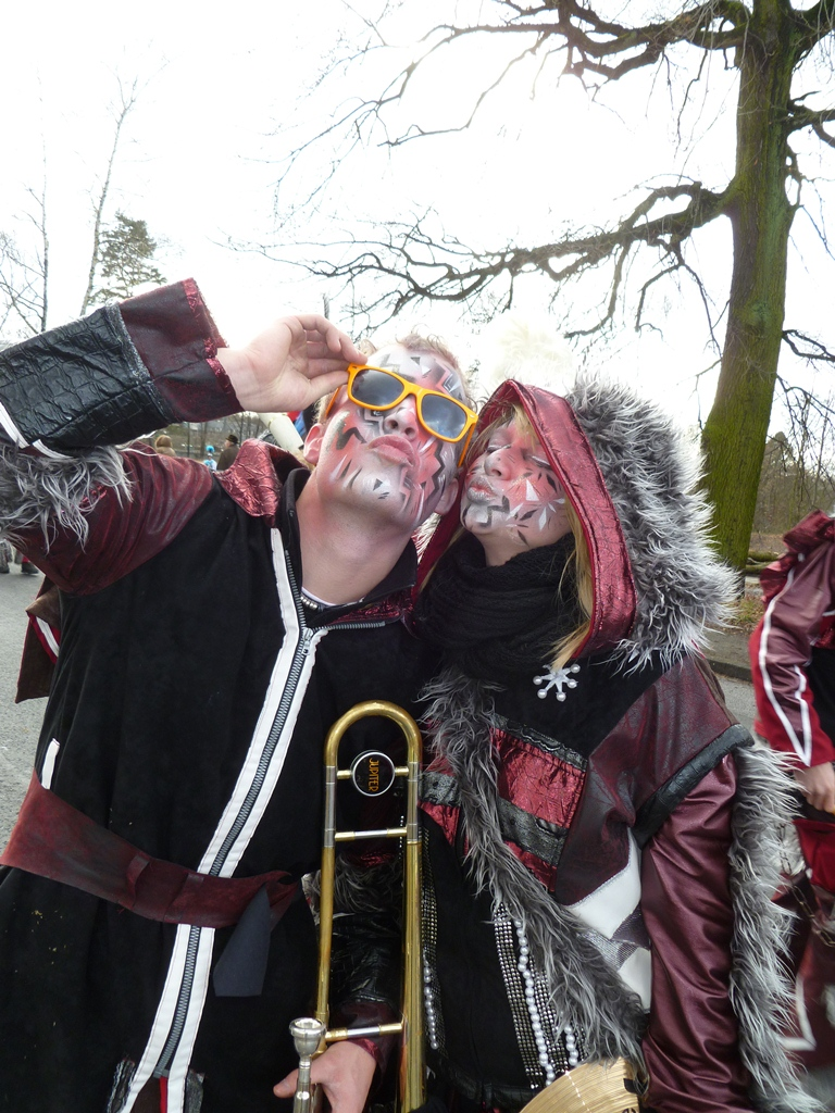 karneval-2012-557