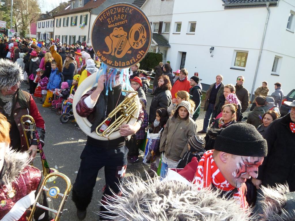 karneval-2012-561