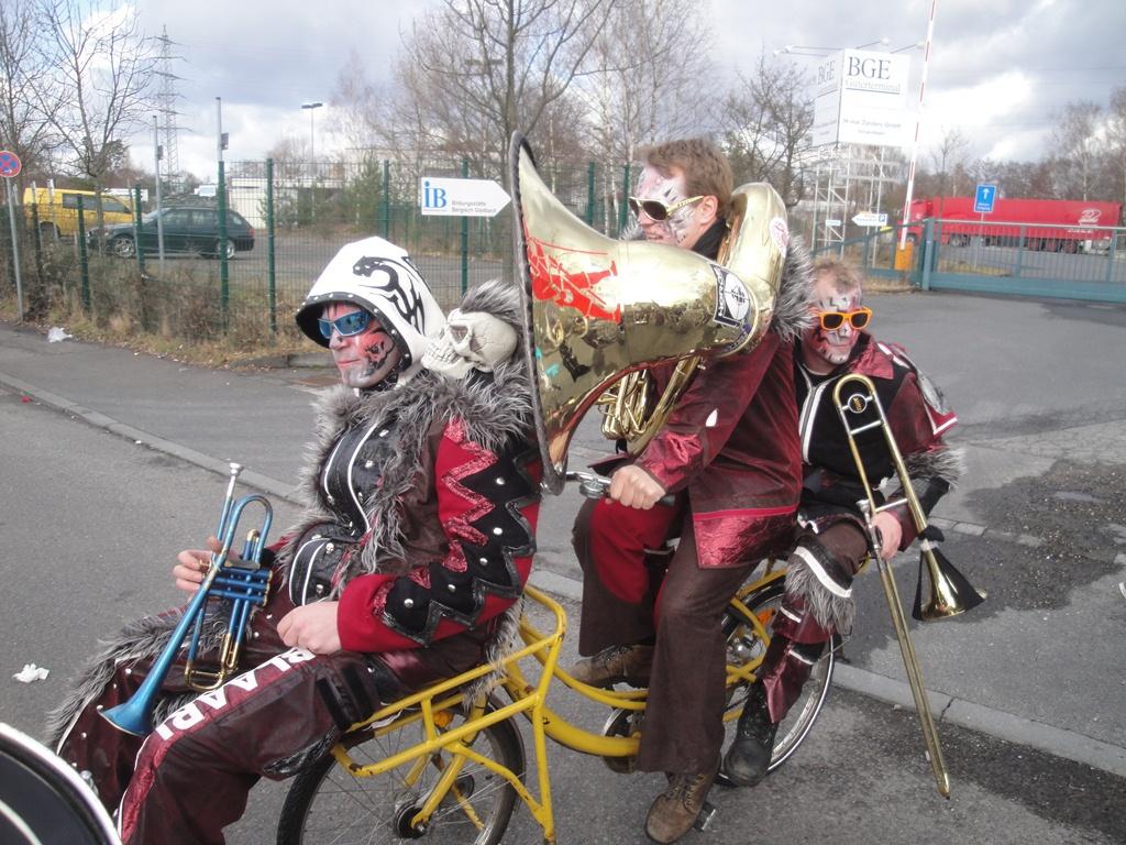 karneval-2012-562