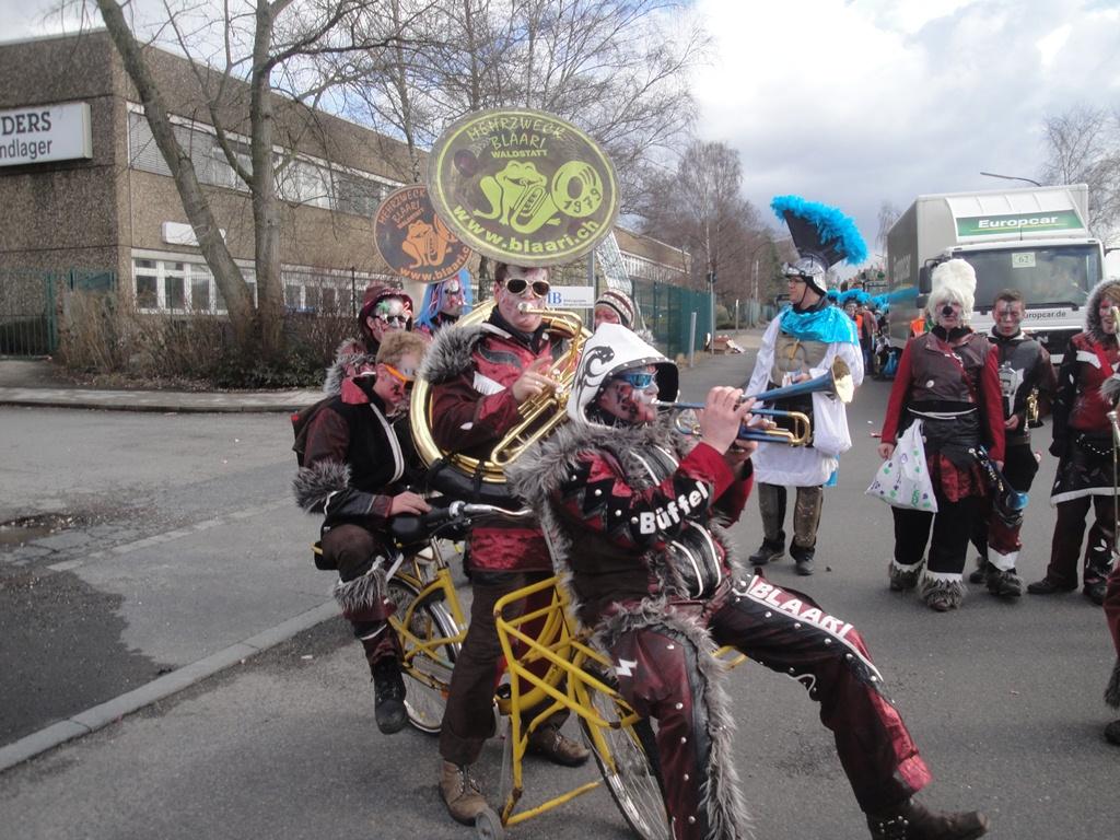 karneval-2012-564