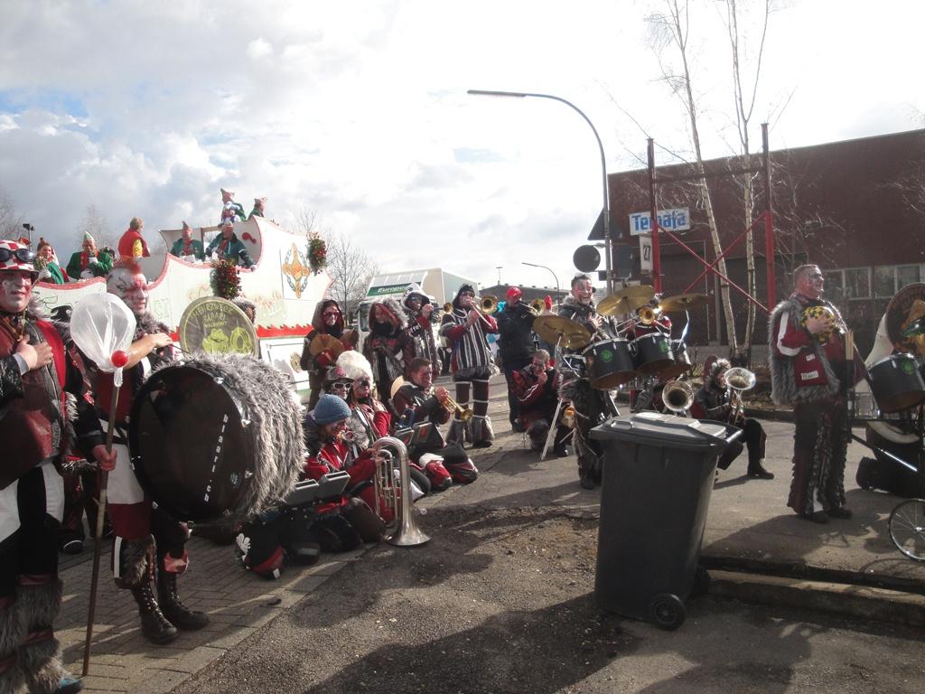 karneval-2012-566