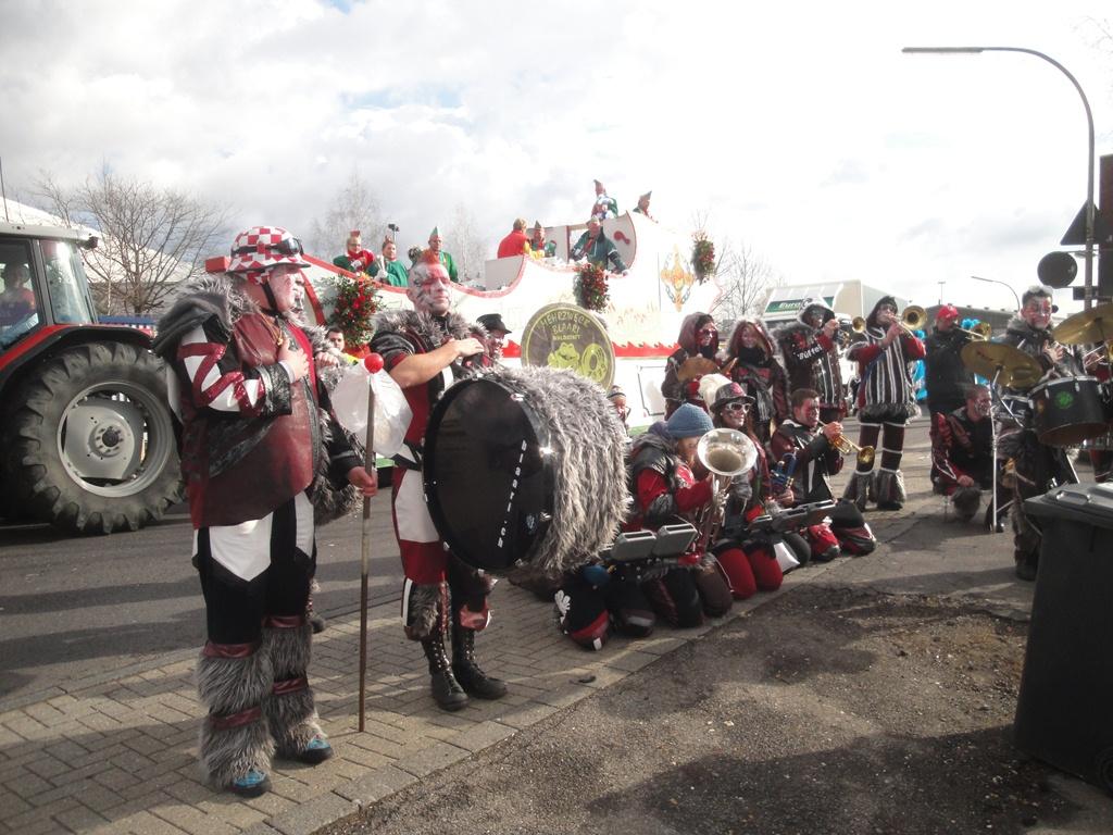 karneval-2012-567