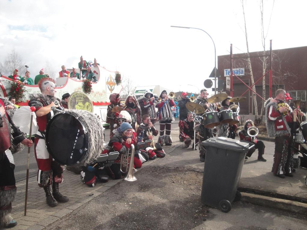 karneval-2012-568