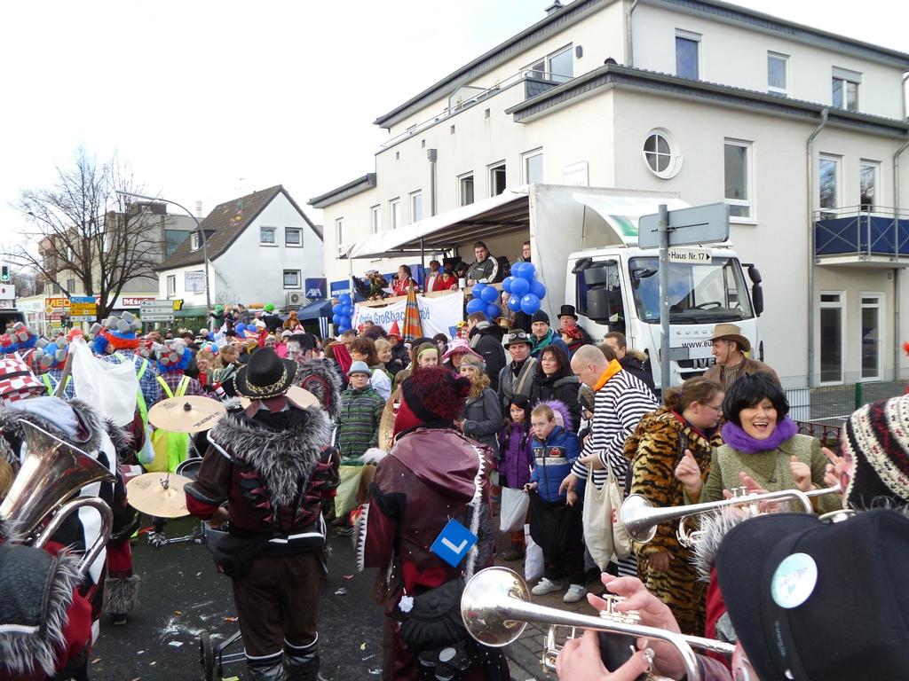 karneval-2012-569
