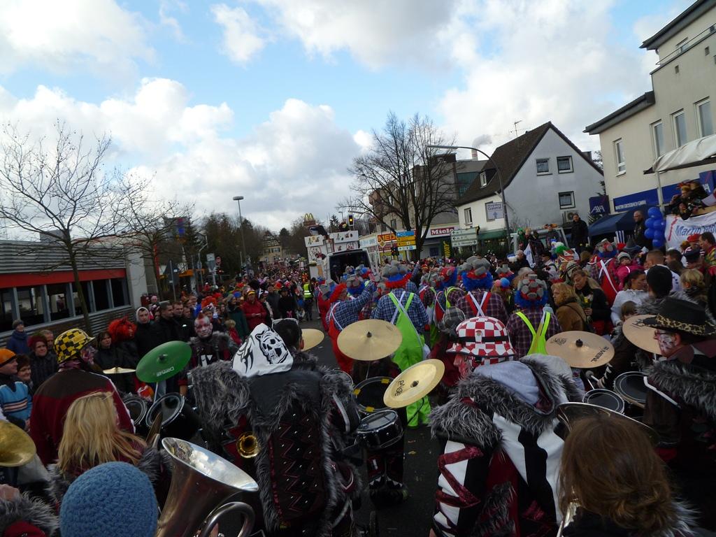 karneval-2012-570