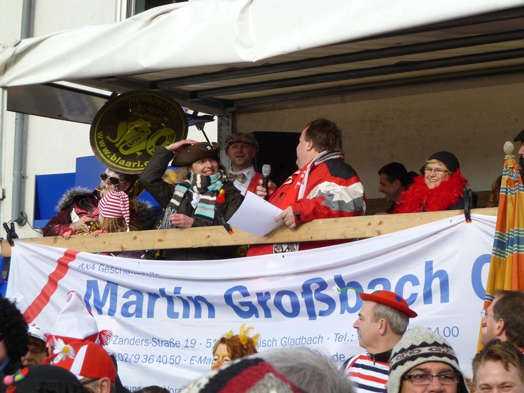 karneval-2012-571