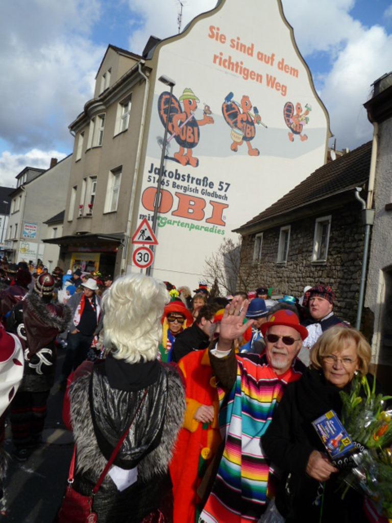 karneval-2012-572