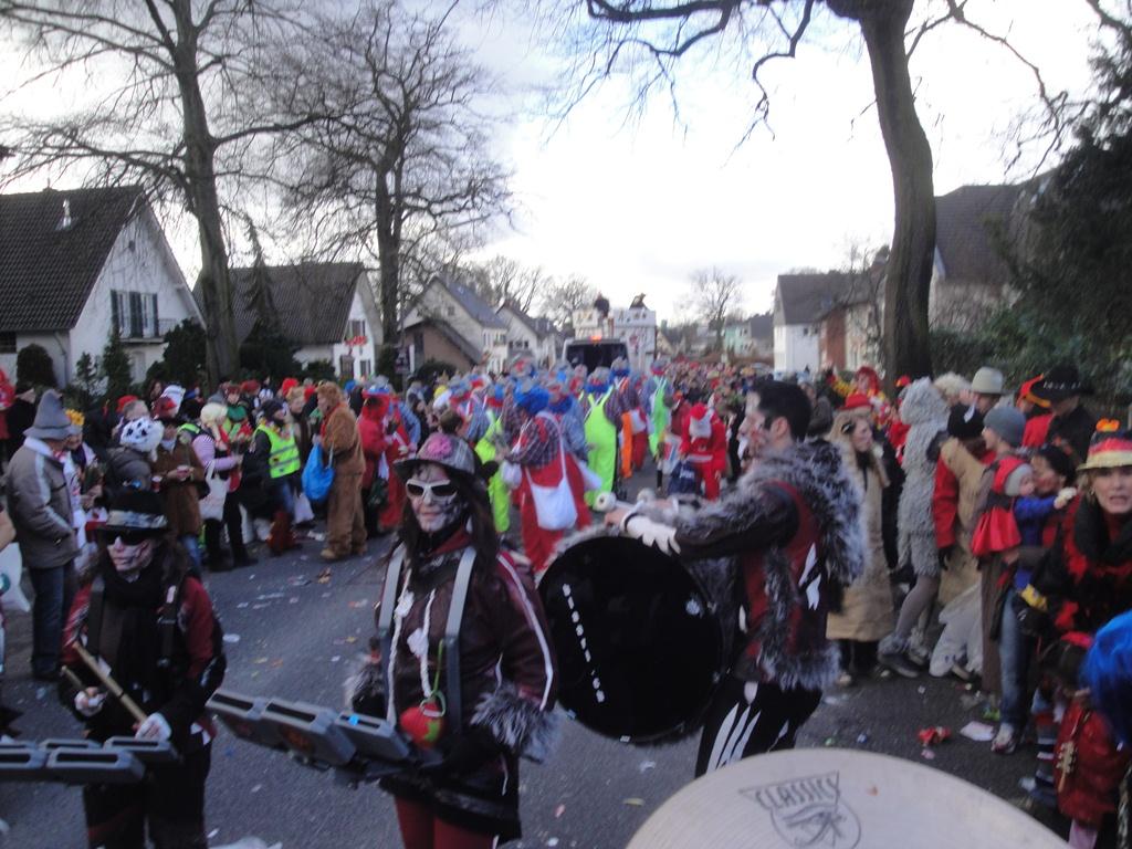 karneval-2012-575