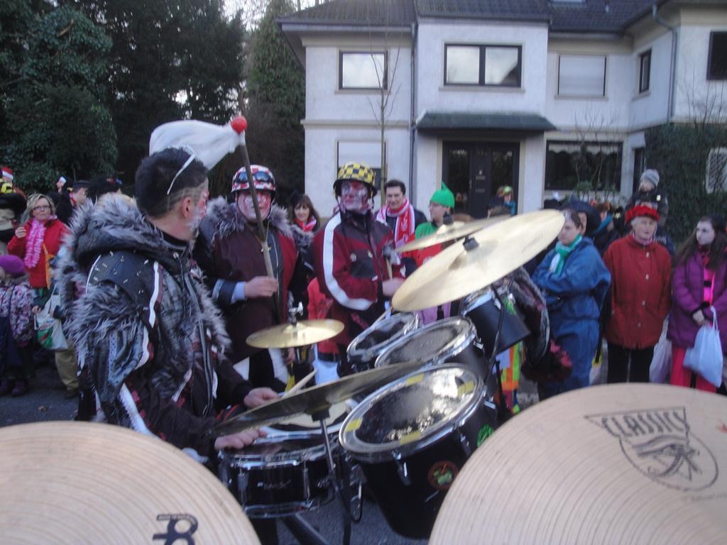 karneval-2012-576