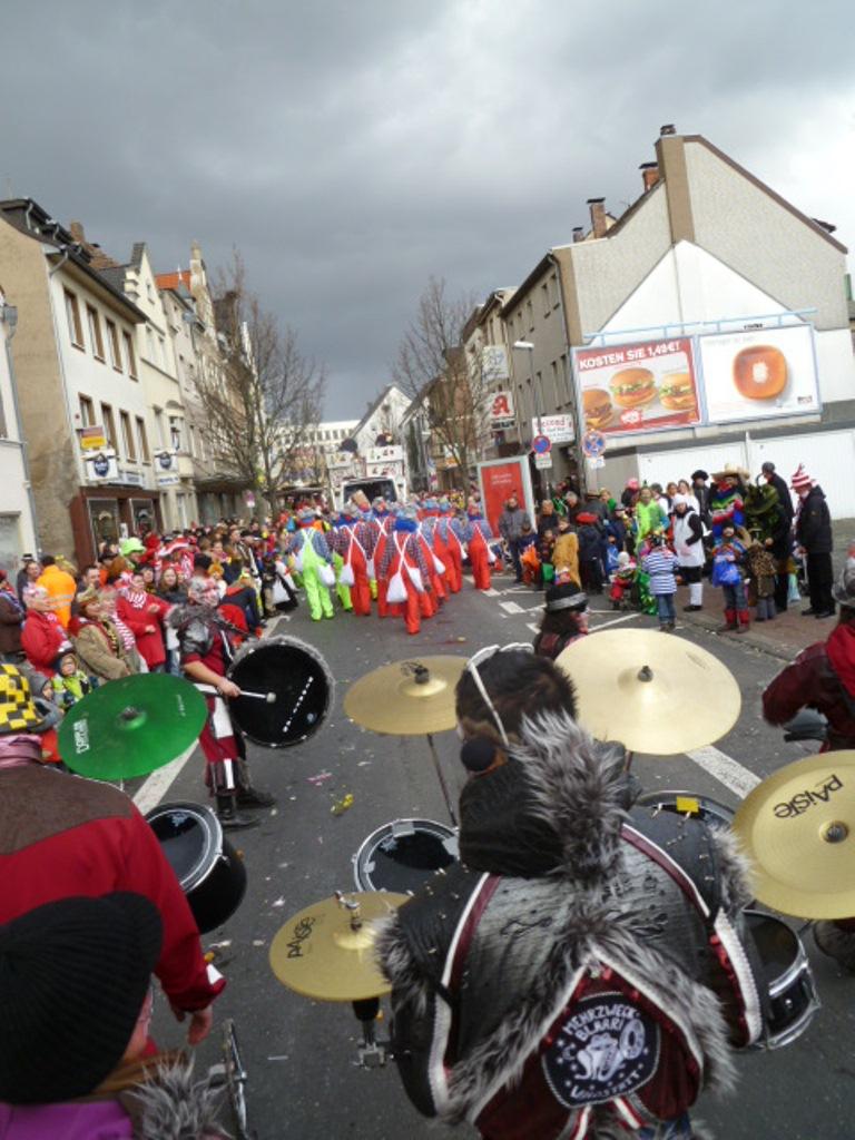 karneval-2012-577