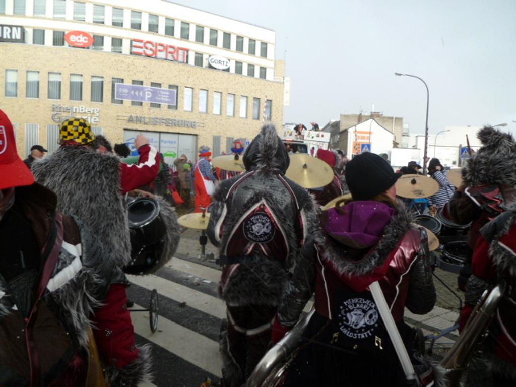 karneval-2012-580