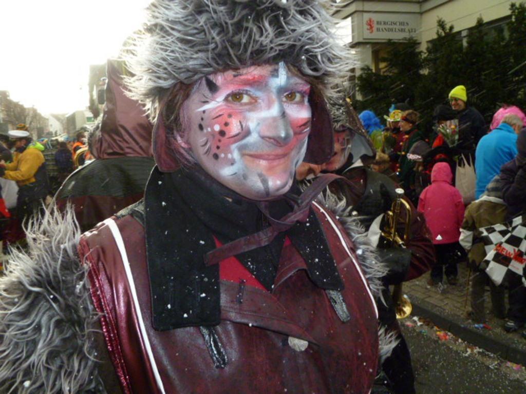 karneval-2012-581