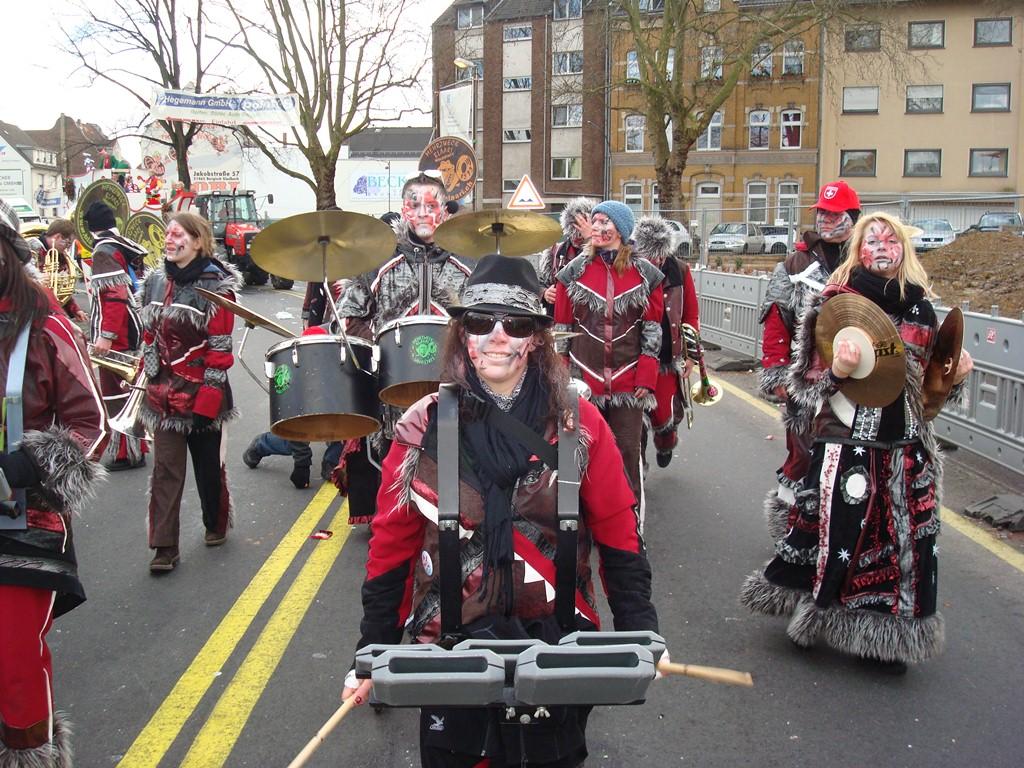 karneval-2012-584