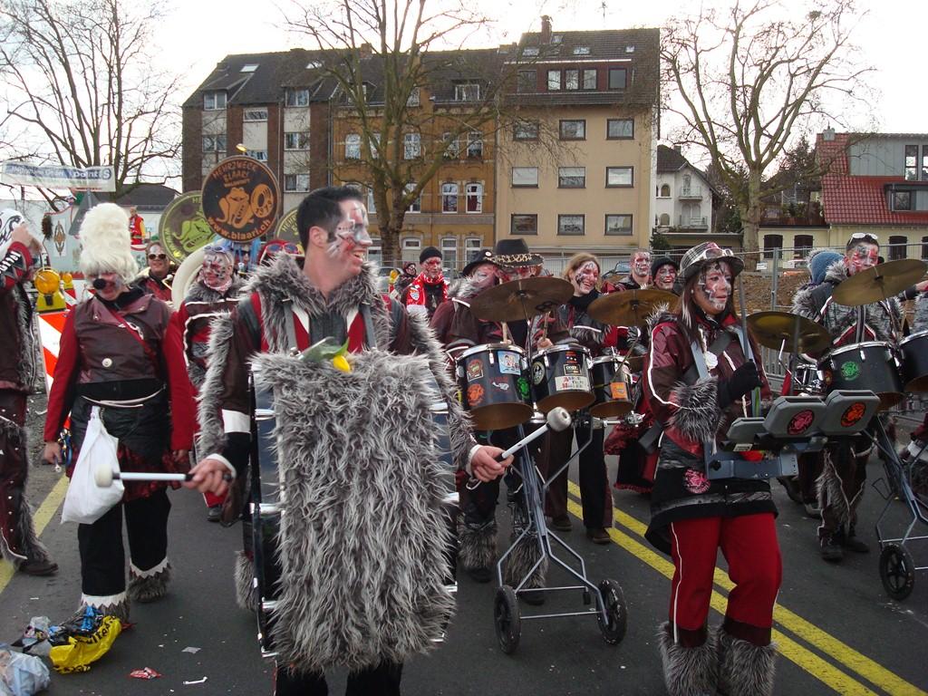 karneval-2012-585