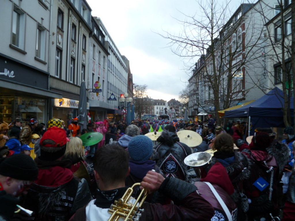 karneval-2012-588