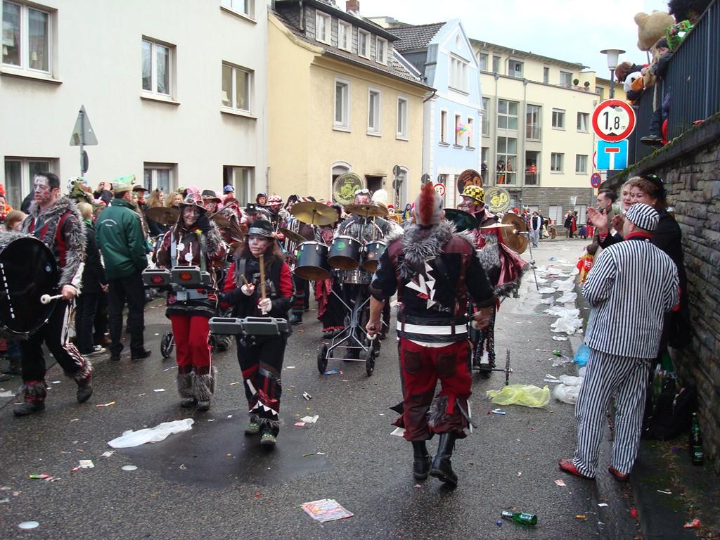 karneval-2012-589