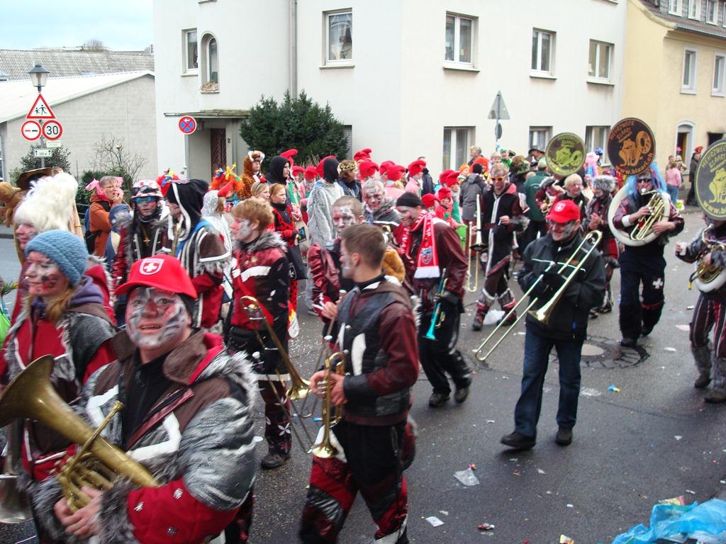 karneval-2012-591