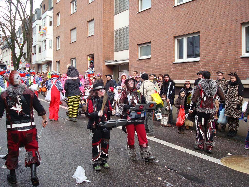 karneval-2012-593