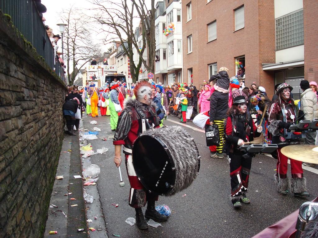 karneval-2012-594