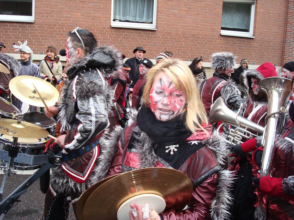 karneval-2012-595