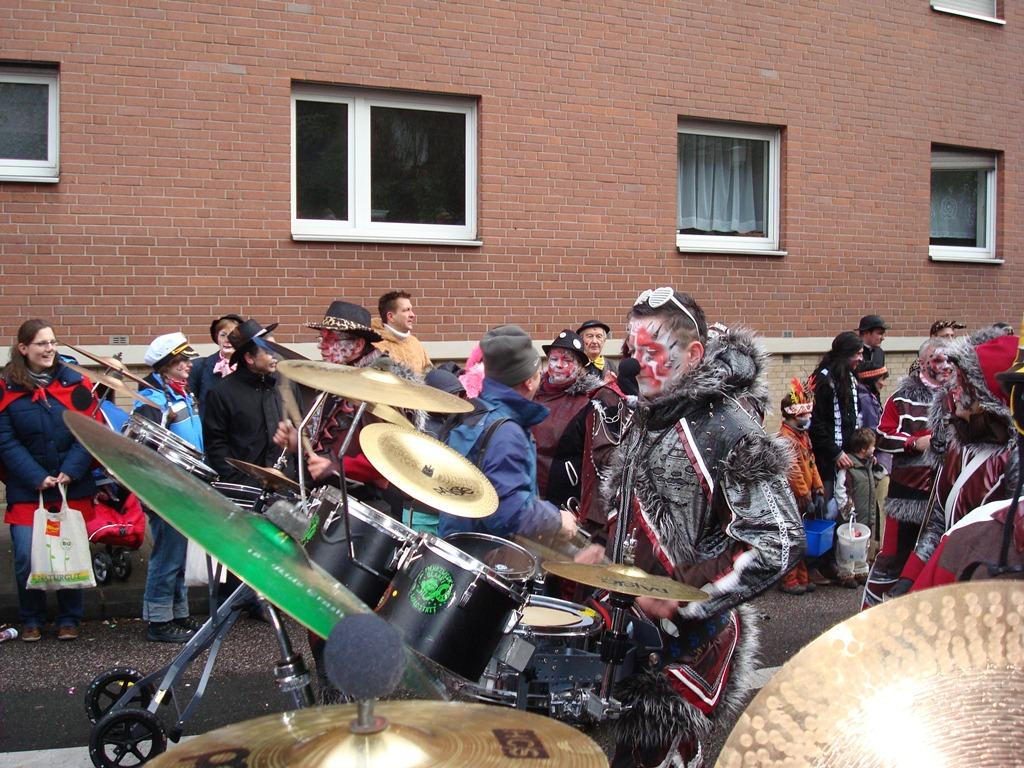 karneval-2012-596