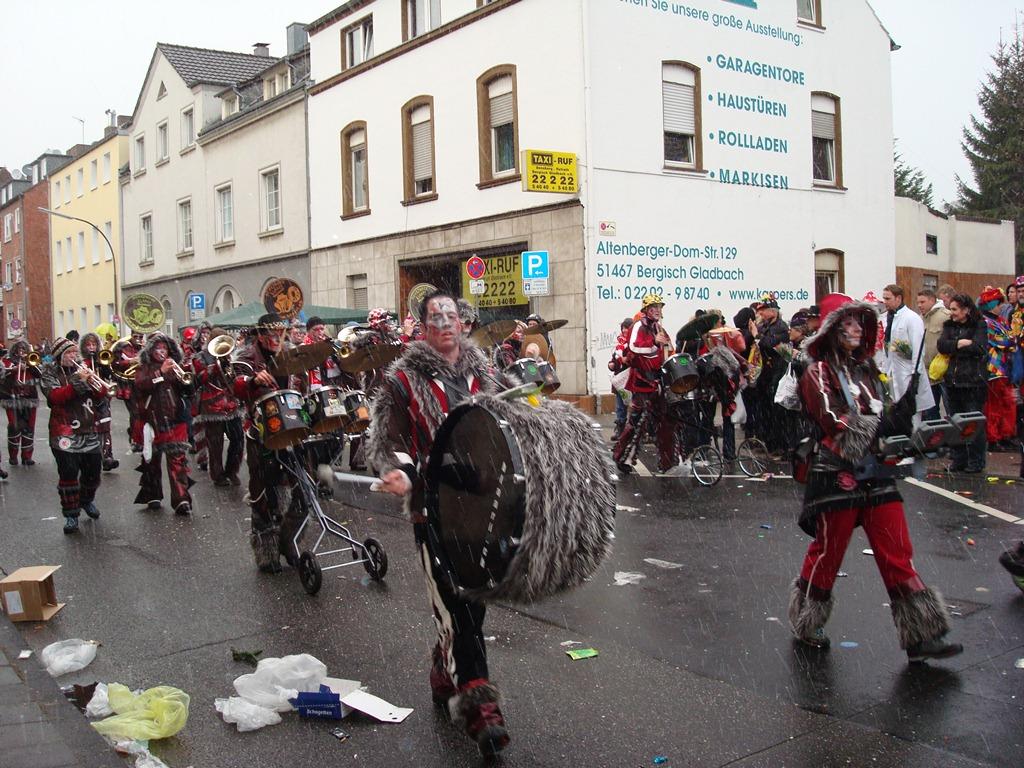 karneval-2012-598