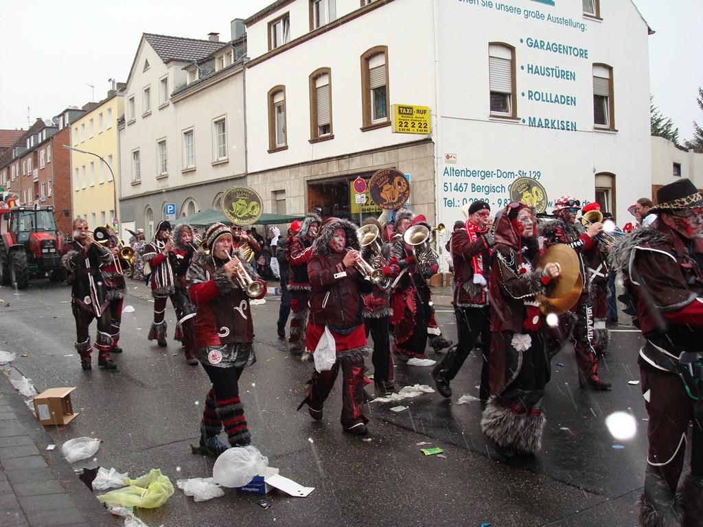 karneval-2012-599