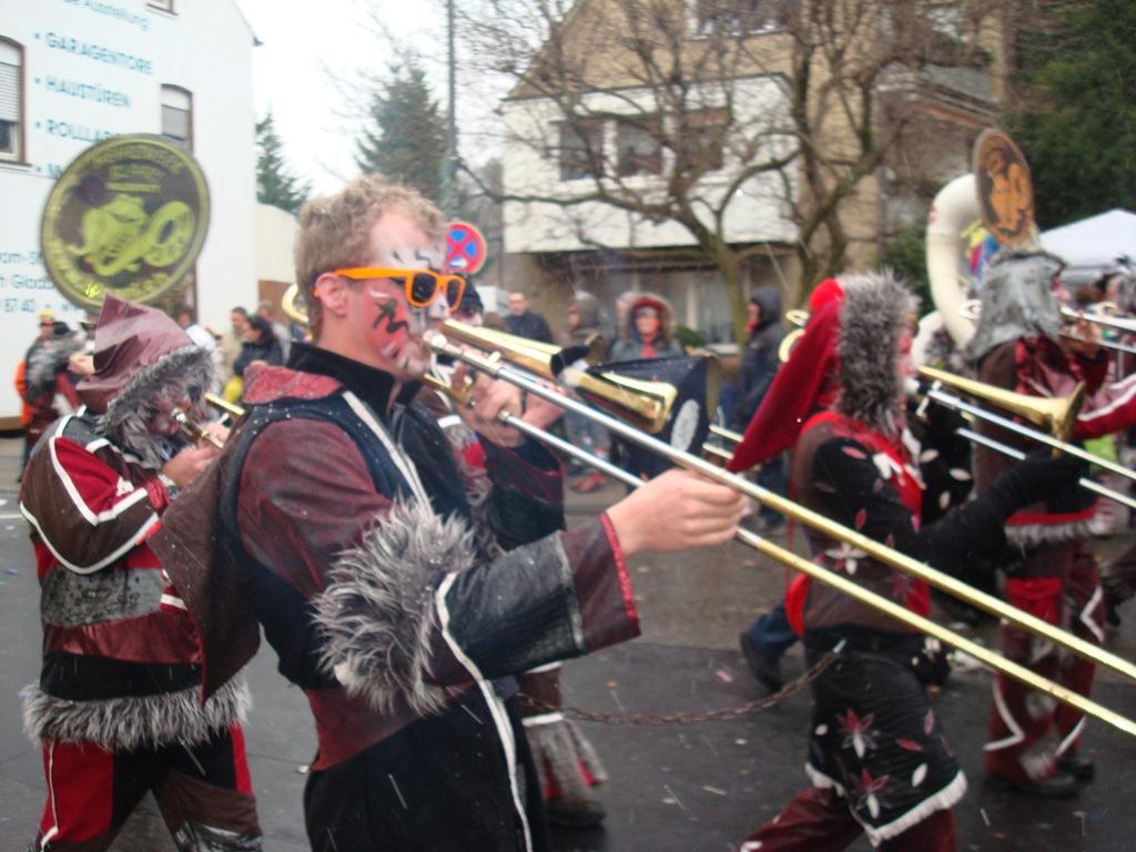 karneval-2012-601