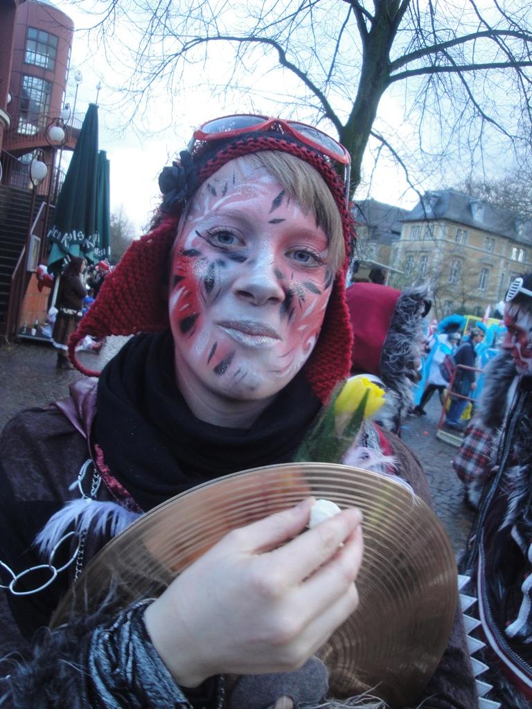karneval-2012-605